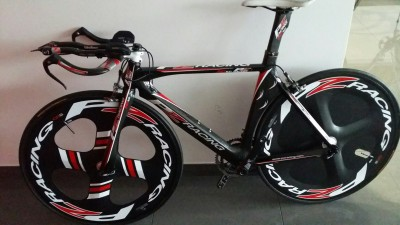 PZ RACING TRIATLON.JPG
